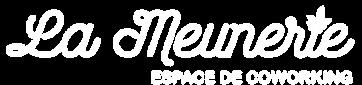 La Meunerie Logo