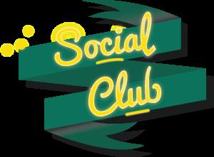 social club la meunerie restaurant arles