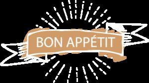 la meunerie restaurant à Arles